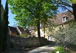Location vacances Meyrals - Domaine Les Granges-1