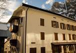 Location vacances Leukerbad - Haus Tuft-4