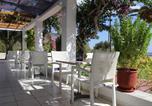 Hôtel Ολυμπος - Mediterranean Hotel-1