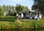Camping Aalsmeer - Boerderij Hazenveld-2