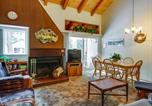 Location vacances Carnelian Bay - Howling Wolf Townhome-4