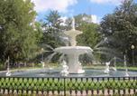 Location vacances Savannah - Savannah Dream Vacations - 1002 Drayton-1