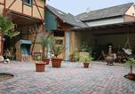 Location vacances Mechernich - Apartment Laufenberg-2