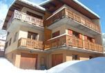 Location vacances Lanslevillard - Résidence la Stellina-2
