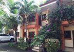 Location vacances Coco - Cocomarindo Jenny20-3