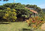 Location vacances Barichara - Colinas de Barichara-2