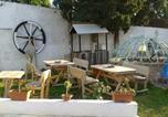 Location vacances Tunis - Résidence Chiraz-1