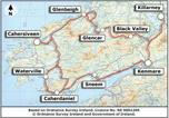 Location vacances Caherdaniel - Trout Cottage-4