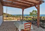 Location vacances Campofelice di Roccella - 1 C.da Gargi di Cenere C-3