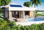 Hôtel Cul-de-Sac - Solaire Anguilla-2