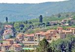 Location vacances Gaiole in Chianti - Borgo di Gaiole (160)-3
