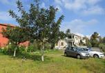Location vacances Tortolì - Casa Porto Frailis-1