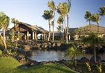 Villages vacances Honolulu - Kings' Land by Hilton Grand Vacations Club-4