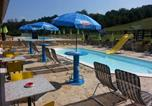 Villages vacances Kragujevac - Resavska Banja Resort-3