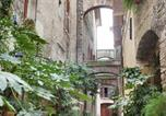 Location vacances Foligno - Residenza Guelfa-4