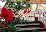Villages vacances Pachmarhi - Woodland Adventure Resort-3