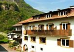 Location vacances Lana - Pension & Residence Josefsheim-Freiberghof-1