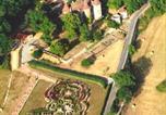 Location vacances Naussac - Chateau de Saint Dau-2
