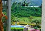 Location vacances Hanalei - Hanalei Bay Resort 52012-3