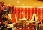 Hôtel Palembang - Princess Hotel