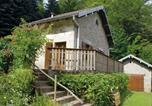 Location vacances Girmont-Val-d'Ajol - Maison De Vacances - Le Val D Ajol 1-3