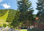 Location vacances Alpine - Cache Apartment #515-2