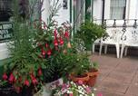 Location vacances Great Yarmouth - Shemara Guest House-3