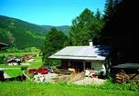 Location vacances Stummerberg - Haus Eva (285)-1