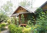 Location vacances Louang Namtha - Namtha Riverside Guesthouse-3