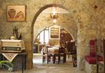 Location vacances Agios Georgios - Villa Apolline-3