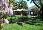 Location vacances Perpignan - Domaine Saint Nicolas-3
