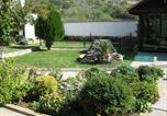 Location vacances Lovech - Guest House Zora-1