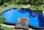 Location vacances Mataram - Pondok Anggrek Putih-2