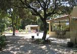 Location vacances Bollène - Chambre d'Hôtes Villaheda-3