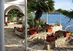 Location vacances Sveti Filip i Jakov - Villa Sveti Petar na Moru-1