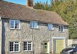 Location vacances Castle Cary - Holland Cottage-1