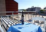 Location vacances Rovinj - Perla Bleu 4 Apartment-4