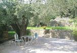 Location vacances Mouans-Sartoux - Villa Le Canal-2