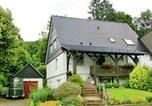Location vacances Eslohe (Sauerland) - Apartment Hoffmann-1