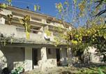 Location vacances Centuri - Apartment Cagnano Iii-1