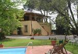 Location vacances Poggibonsi - Villa Taccina-3