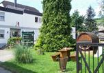 Location vacances Bernkastel-Kues - Ferienweingut Peter-Jos. Hauth-3