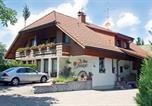 Location vacances Höchenschwand - Haus Subasio-1