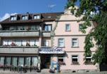 Location vacances Herrieden - Appartement-Woernitzquelle-1