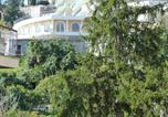Location vacances Ospedaletti - Casa Gardenia-3
