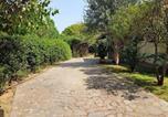 Location vacances San Felice Circeo - Villa Circeo Suite-1