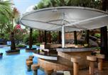 Hôtel Quanzhou - Fliport Hotel Jinjiang Shiji-2