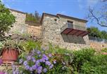 Location vacances Mithymna - Villa Rodi-4