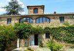 Location vacances Sinalunga - Villa in Sinalunga Iii-4