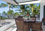 Location vacances Holualoa - Royal Sea Cliff #314 - Two Bedroom Condo-3